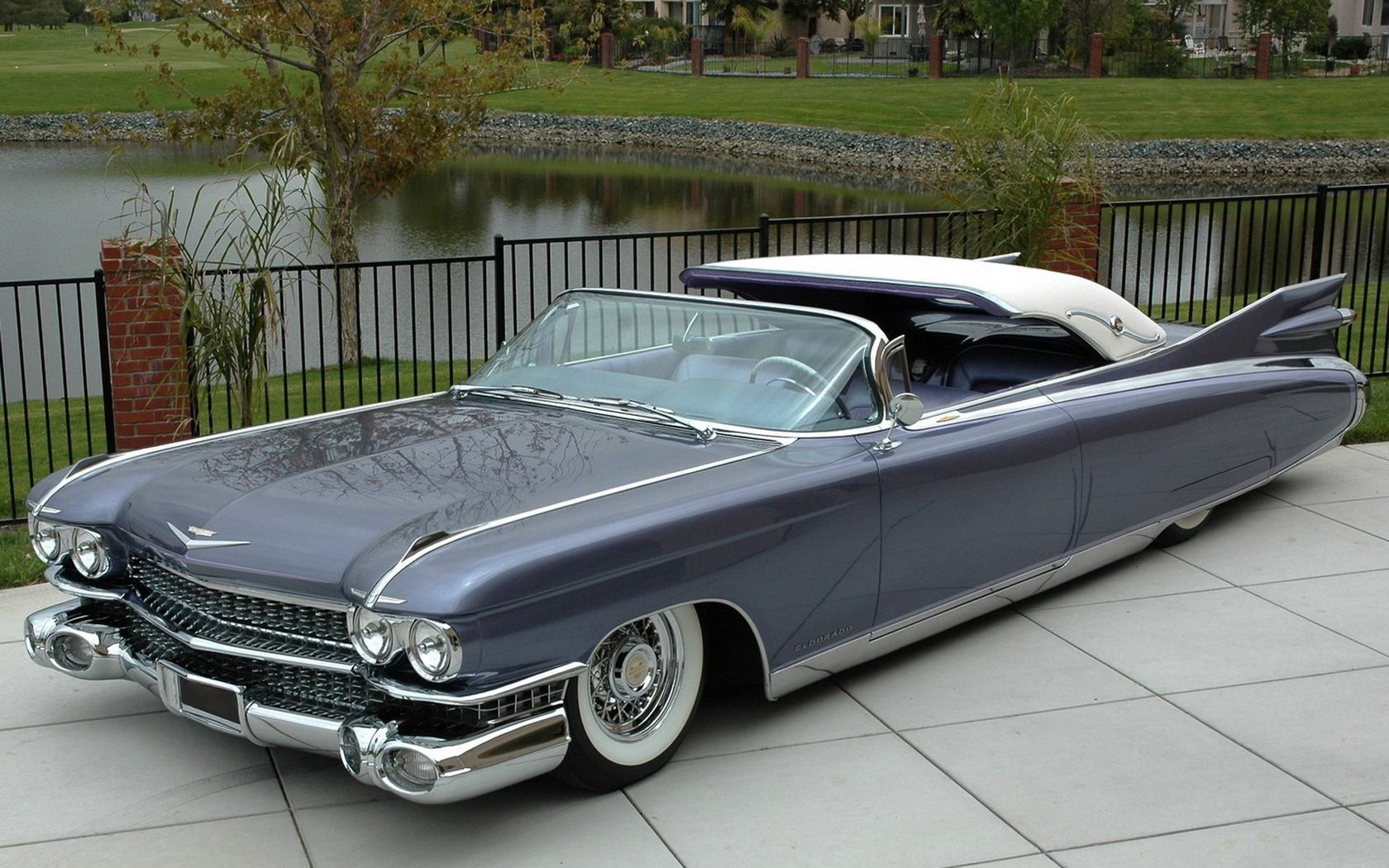 capote cabriolet voiture americaine cabriolets et r alisations de capotes pinterest. Black Bedroom Furniture Sets. Home Design Ideas