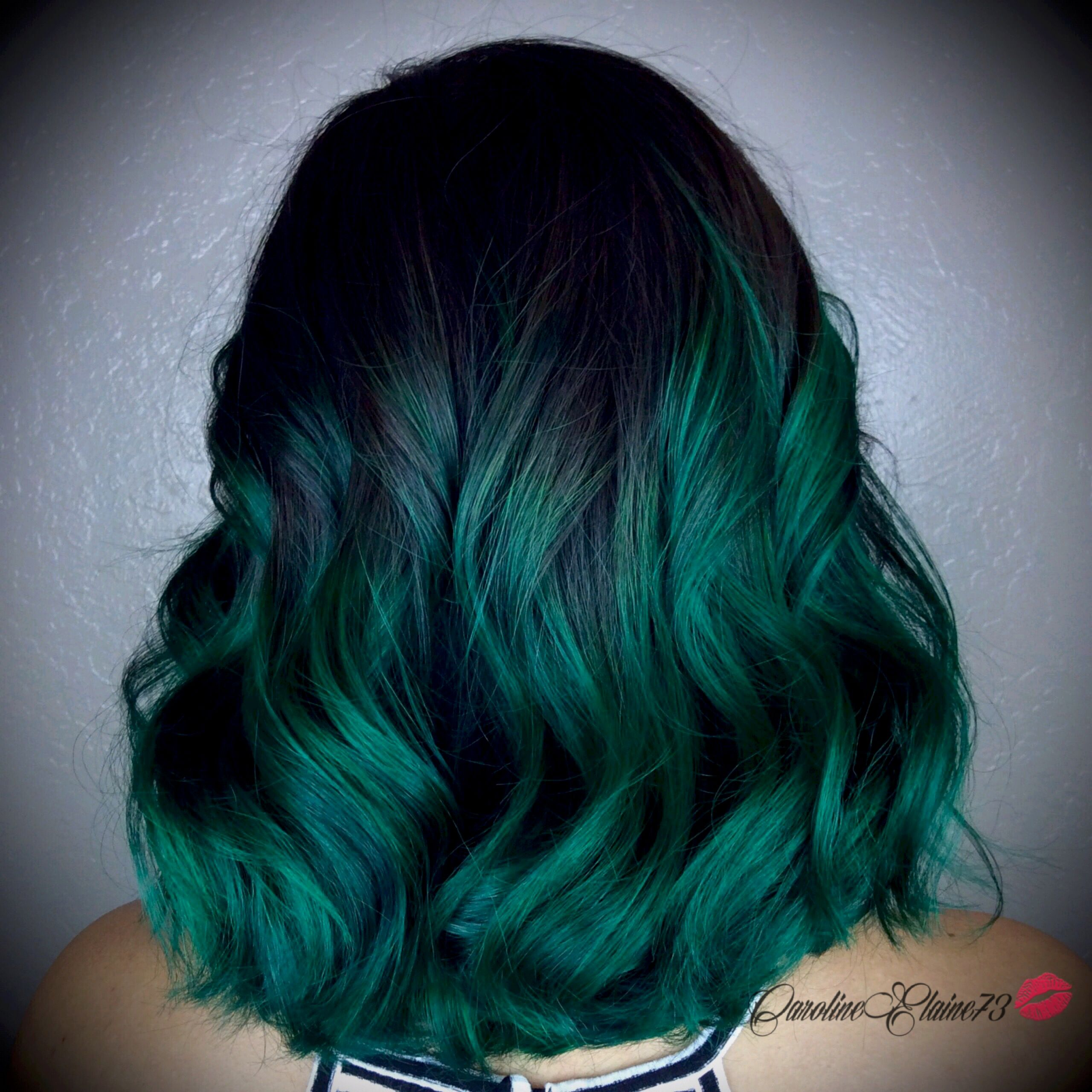 Pin by isabelle on cheveux pinterest ombre hair ombre and hair