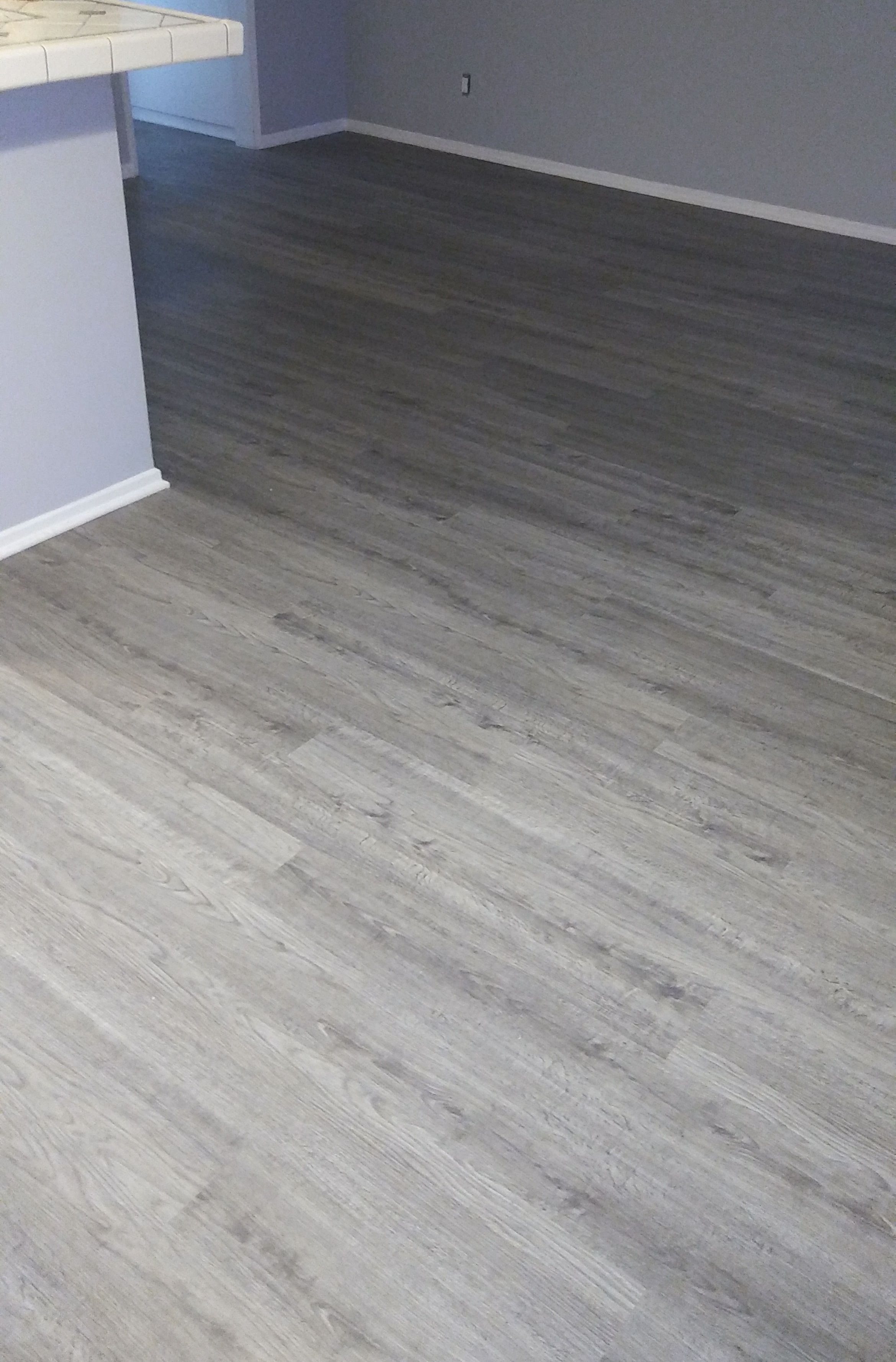Pin By V S Corporations On My Bathroom In 2020 Grey Vinyl Plank Flooring Vinyl Plank Flooring Flooring