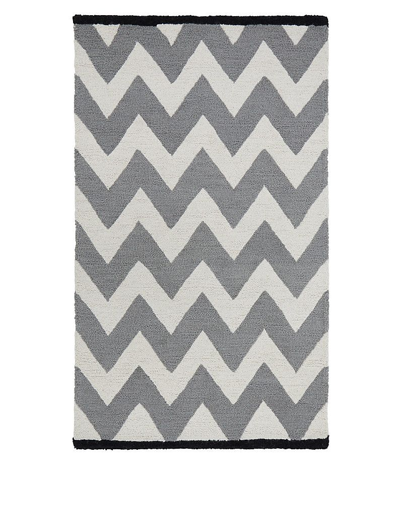Ms Bedroom Furniture Chevron Rug Ms Berlin Pinterest Rugs Ps And Chevron Rugs
