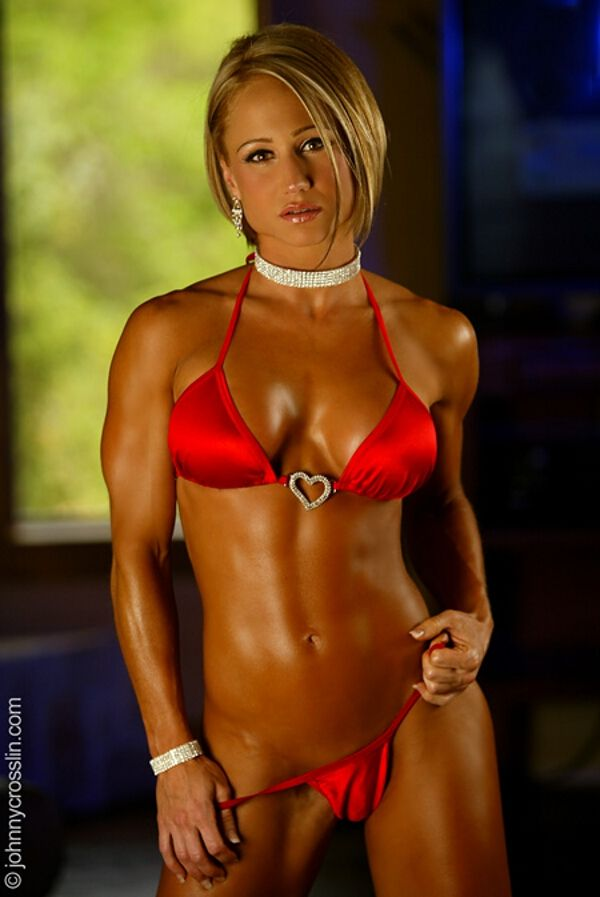 Jamie eason ultimate fitness collection