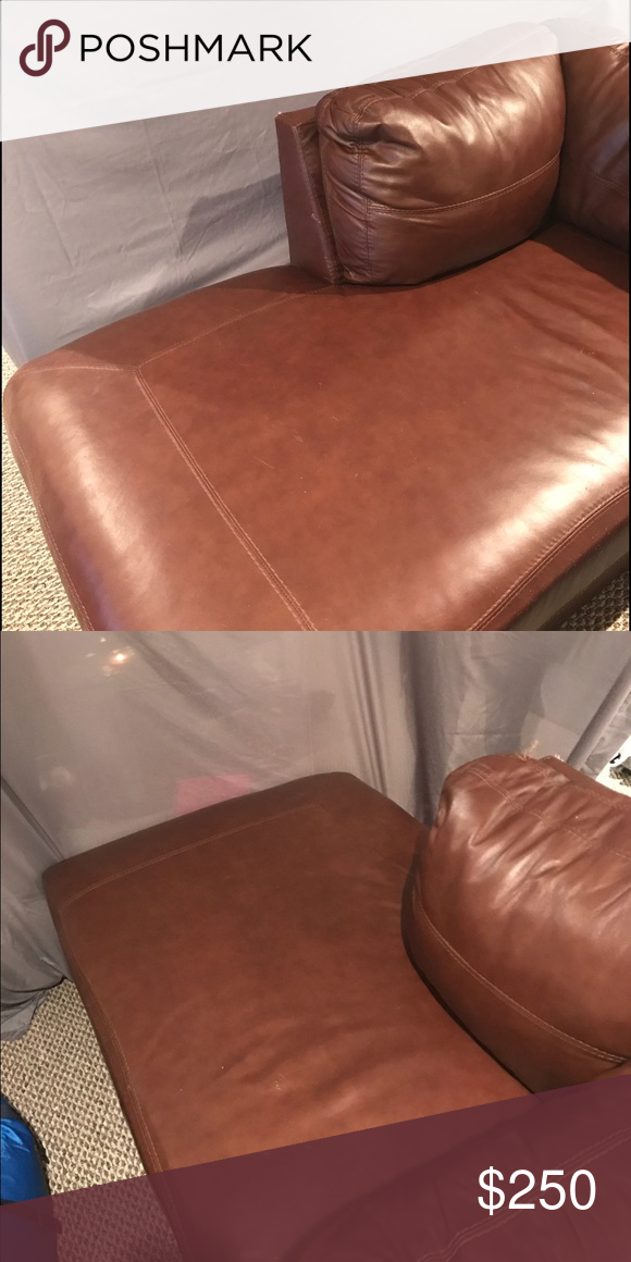 Fantastic Couch Sofa Leather Sofa That Fits In Corner 51 Long And Spiritservingveterans Wood Chair Design Ideas Spiritservingveteransorg