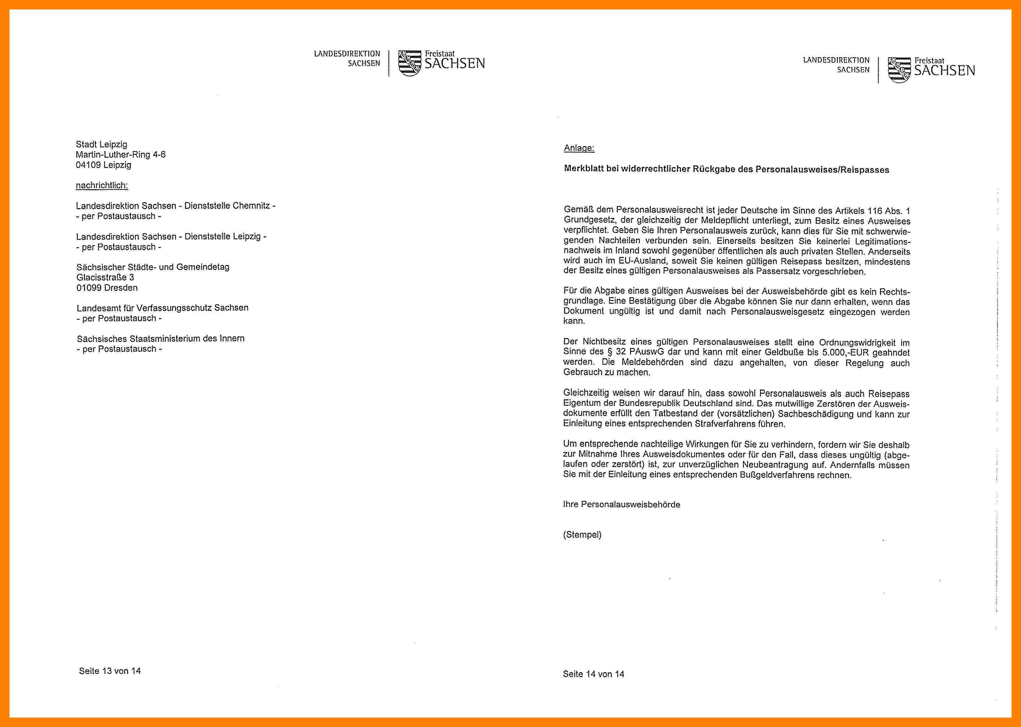 Neu Motivationsschreiben Verfassungsschutz Briefprobe Briefformat Briefvorlage Motivationsschreiben Briefvorlagen Verfassung