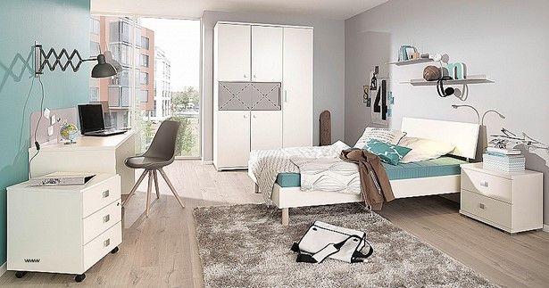 12 qm zimmer einrichten Zimmer in 2019 Zimmer