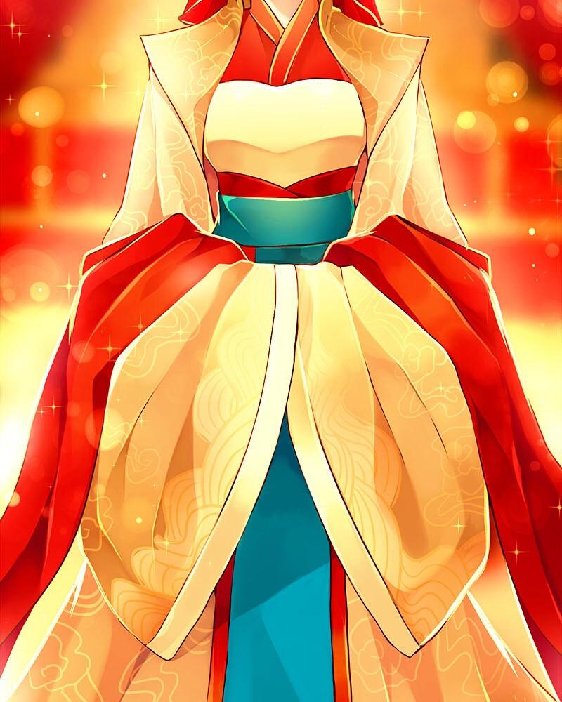 Episode 52 SubZero in 2020 Webtoon, Anime, Webtoon app