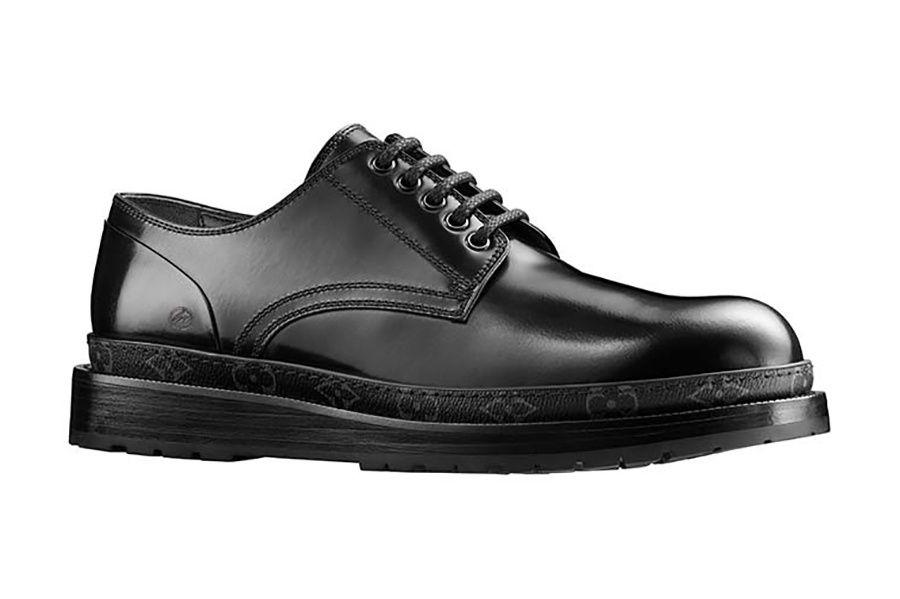 4173b197d Louis Vuitton x fragment design Collection | Clothes&Shoes | Louis ...