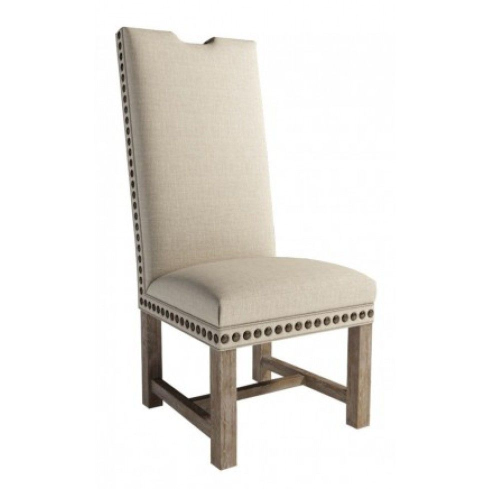 High Back Wood Dining Room Chairs Best Modern Furniture Check More At Http