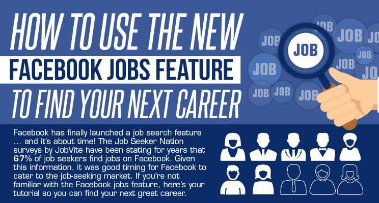 Why Being A Proactive Job Seeker is Key Great Resumes Fast - great resumes fast