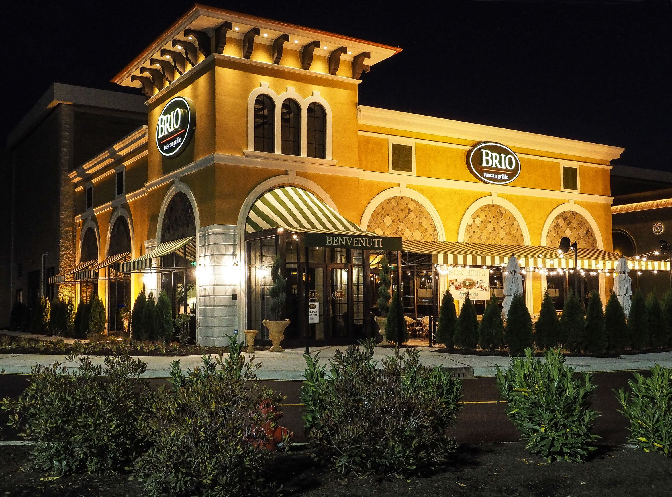 87d9a4b749365106b2871962c003922f - California Pizza Kitchen Palm Beach Gardens Fl