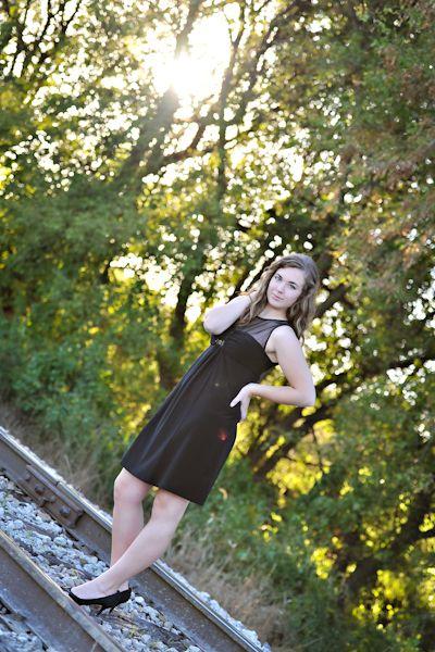 Des Moines Iowa Senior Photographer- Sarah B Photography