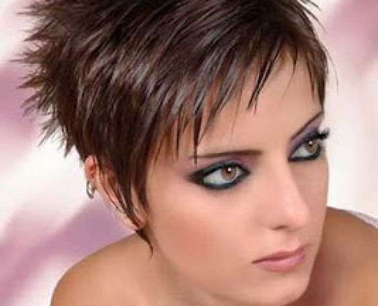 Pin on hairstyles & color