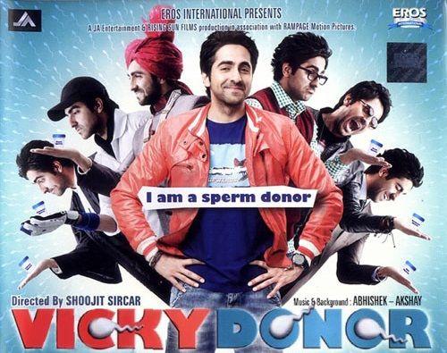 bol bachchan movie english subtitles  of pk