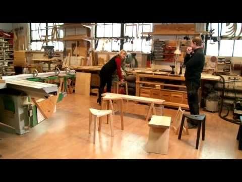 3D BOARD SEINÄPANEELIT bambu- ja kasvikuidusta