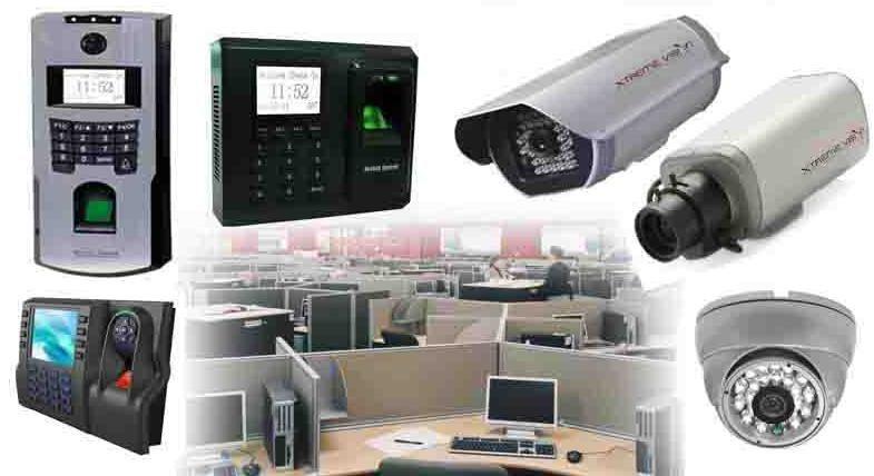 تعلم معنا كيفية تركيب الكاميرات واعداد أنظمة المراقبه Matrix219 Electronic Products Phone Electronics