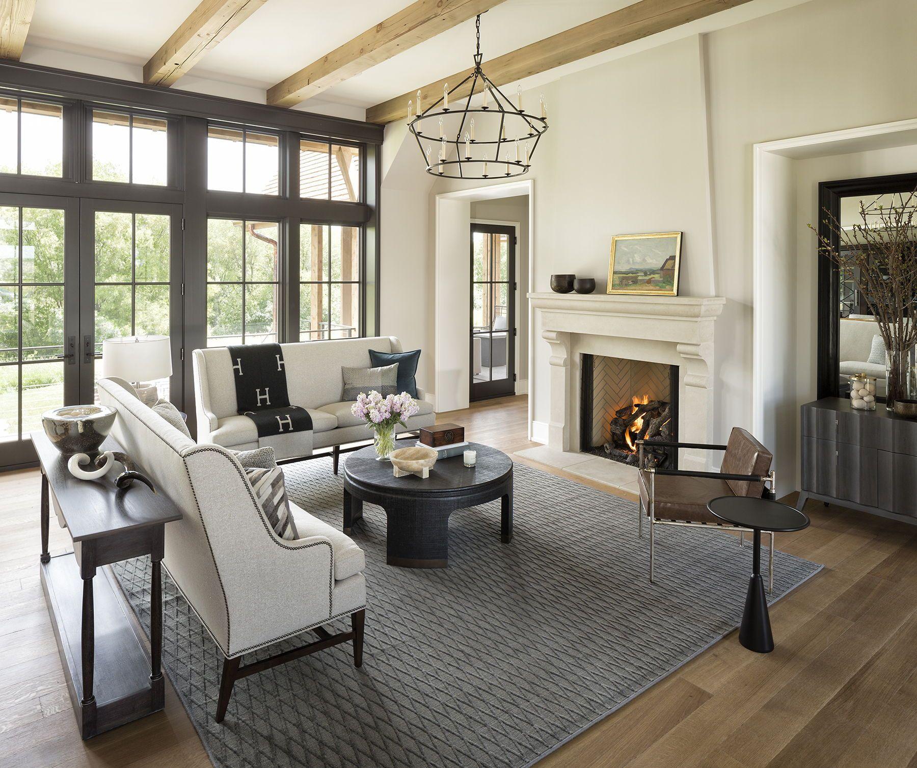 design modern interiors roseville mn city