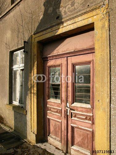 Haustüren Bielefeld schöne alte haustür aus holz mit sandstein umrahmt in ubbedissen bei