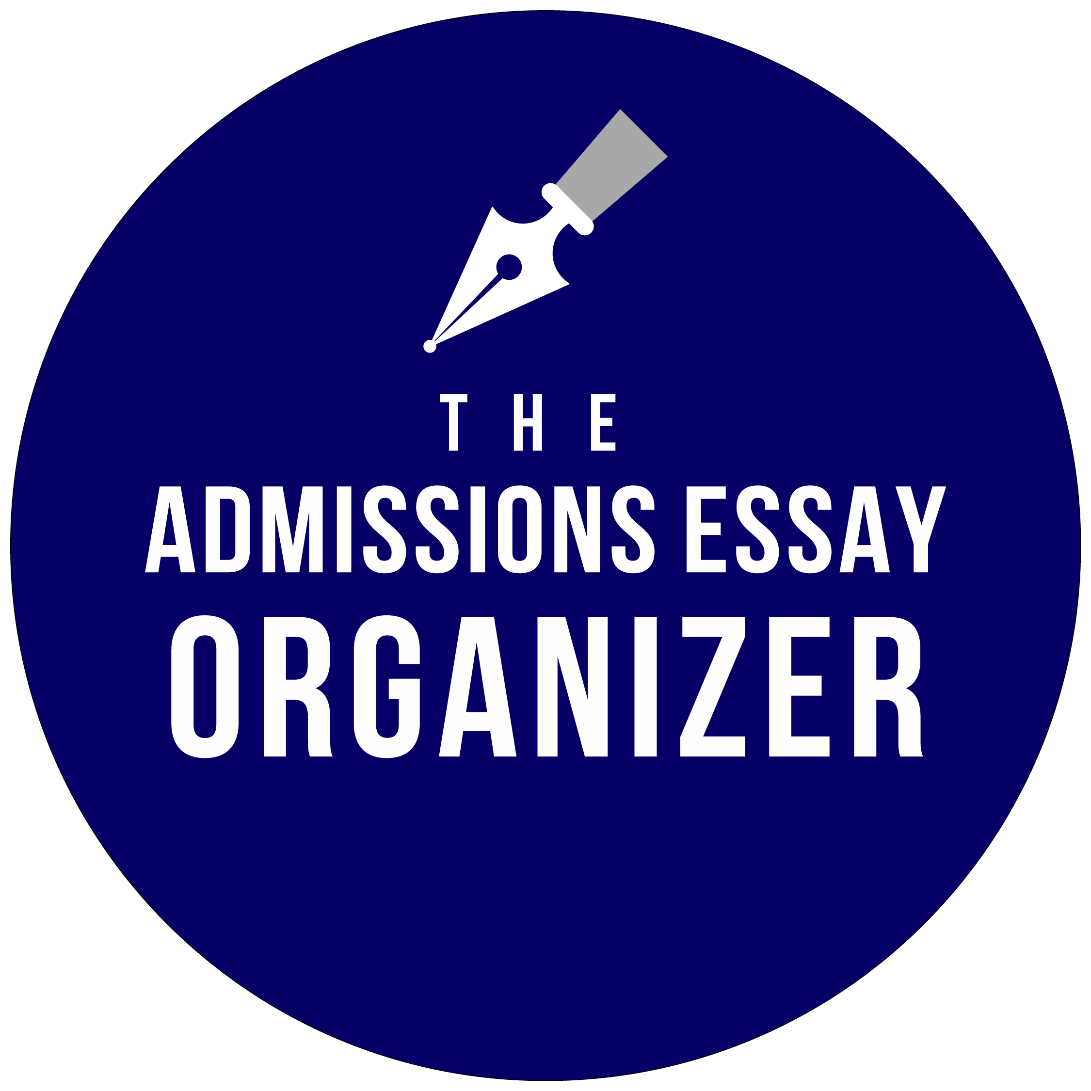 ESSAY ABOUT IS COLLEGE ADMISSION TOO COMPETITIVE