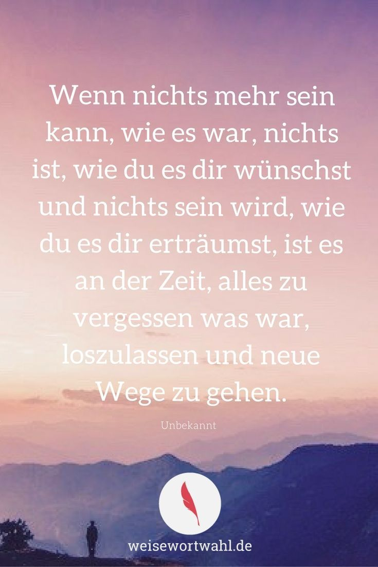 Wege Gehen Zitate Image collections Die besten zitate Ideen