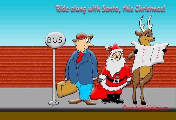 Funny Christmas Wallpaper.Christmas Wallpapers Gets You Into The Holiday Mood