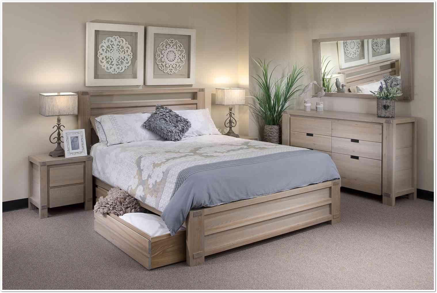 inspirational-best-whitewash-bedroom-furniture.jpg (1519×1019 ...