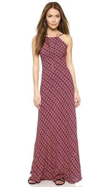 Flynn Skye Anastasia Maxi Dress 6a02b238507