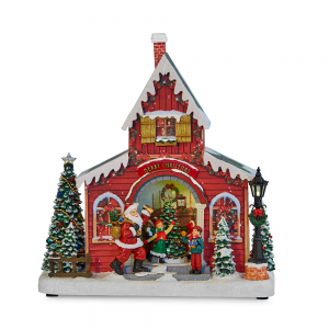 animated and musical christmas decorations xmas gifts lights australia swish collection