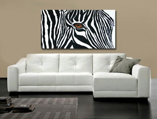 Dont Want Furniture That Looks Like A Tootsie Roll   Ahhhh...I Donu0027t Think  So   Pinterest