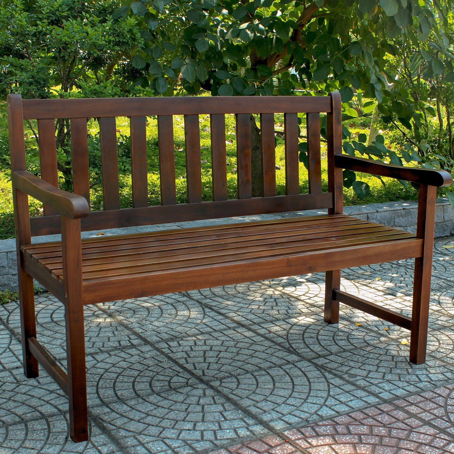 ... Top Acacia Wood Outdoor Furniture Durability Part 67