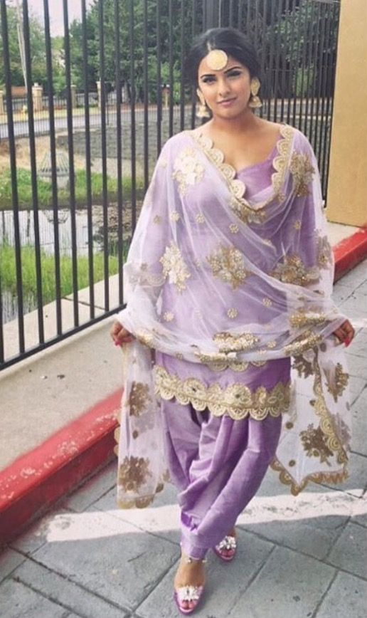 0c41250e Pinterest: @pawank90 … | punjabi suits | India…