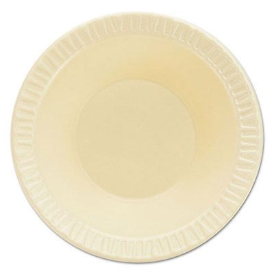 Paper Plates 179202 Dart Quiet Classic Laminated Foam Dinnerware Bowls 5-6 Oz Honey  sc 1 st  Pinterest & Paper Plates 179202: Dart Quiet Classic Laminated Foam Dinnerware ...