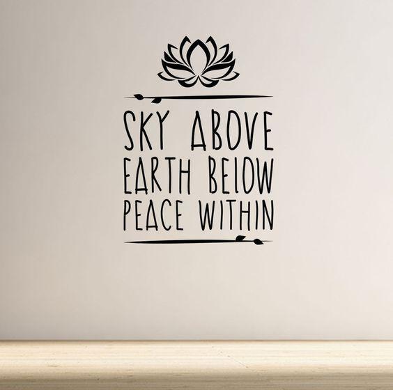 Universal Power Yoga (@UnivPowerYoga)