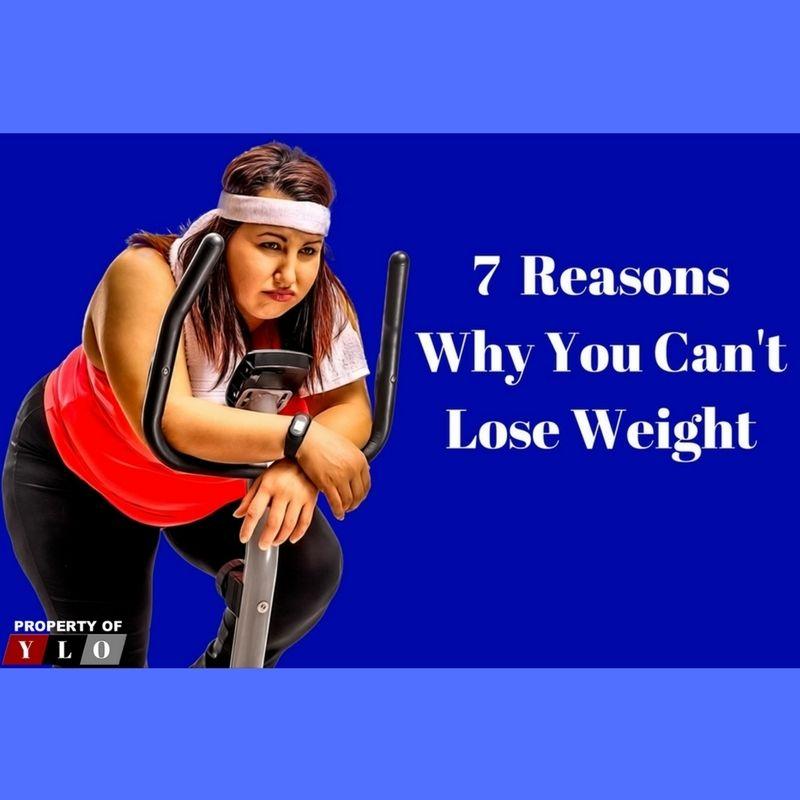 Yo yo diet plan in urdu photo 9