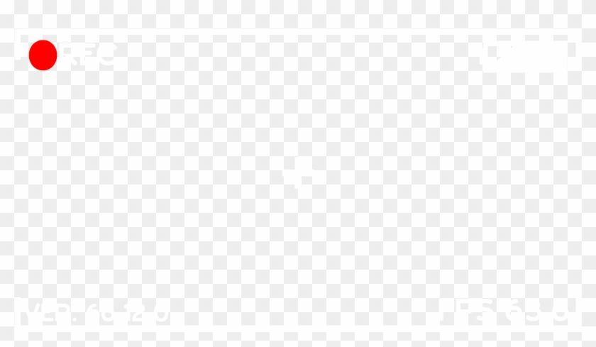 Google Image Result For Https Img Pngio Com 1600 X 900 31 Camera Recording Screen Transparent Hd Png Aesthetic Iphone Wallpaper Transparent Iphone Wallpaper