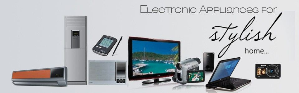 Shop Electronics Products Online For Your Beautiful Home From Uk