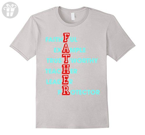 Mens amazing gift ideas funny teacher tshirt for mendadhusband mens amazing gift ideas funny teacher tshirt for mendadhusband 3xl silver negle Images