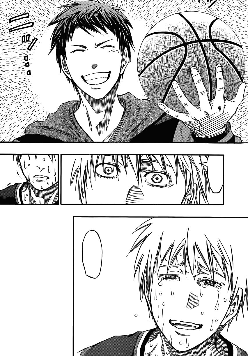 Ogiwara & Tetsu <3<3<3<3<3
