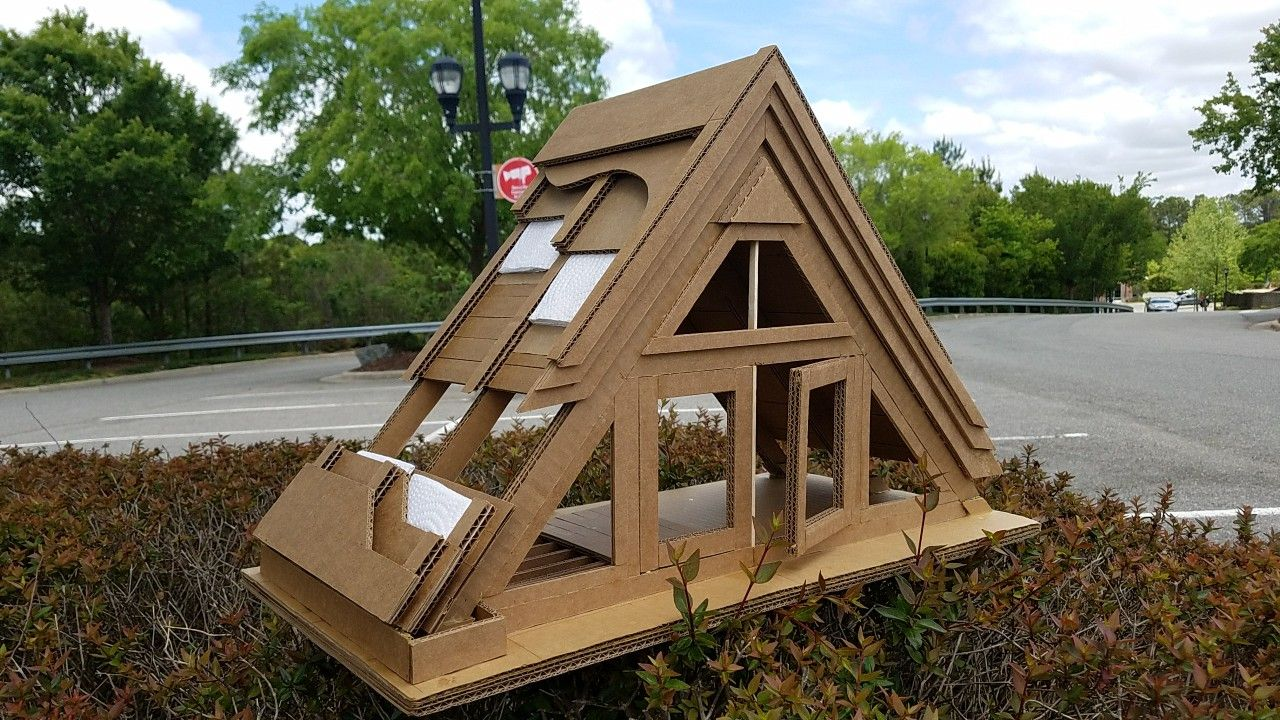 Pin by Gus on Framed Home diy, Home, Tent