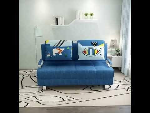 top 3 sofa cumbed design ultra luxury design on ch