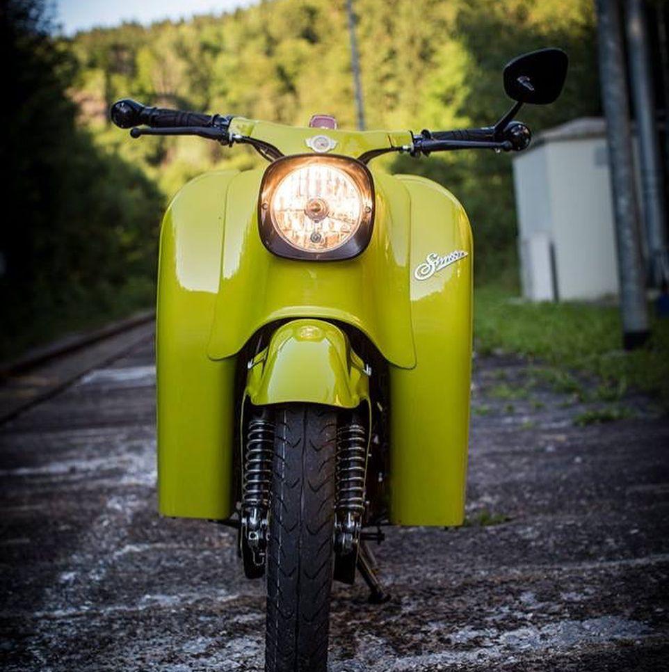 Bild könnte enthalten: Motorrad und im Freien #projekteimfreien