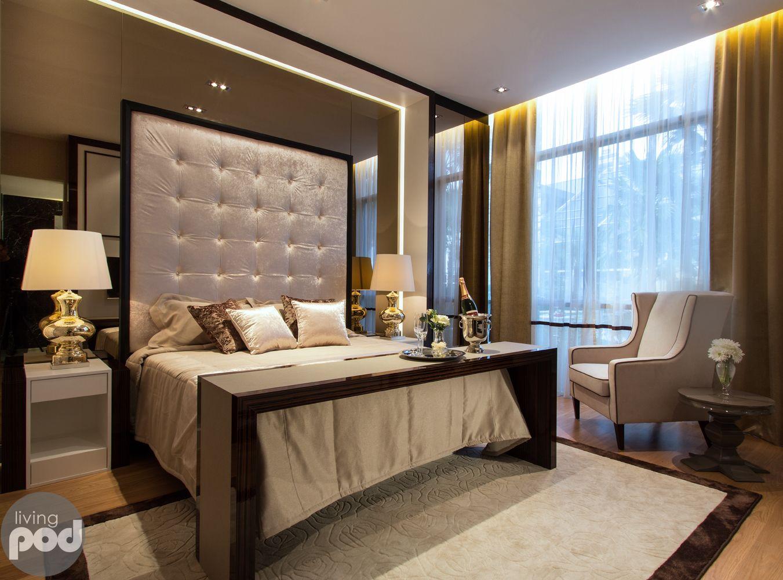 "Singapore""s Design + Lifestyle Channel"
