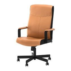 Us Furniture And Home Furnishings Ikea Ikea Office Chair Chair
