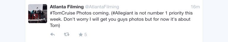 Yay, so that means Shai & Theo yay just yay!