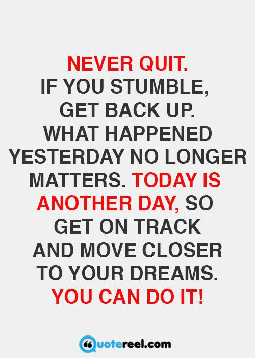 21 Quotes About Failure Text Image Quotes Quotereel Failure Quotes 21st Quotes Quotes About Strength