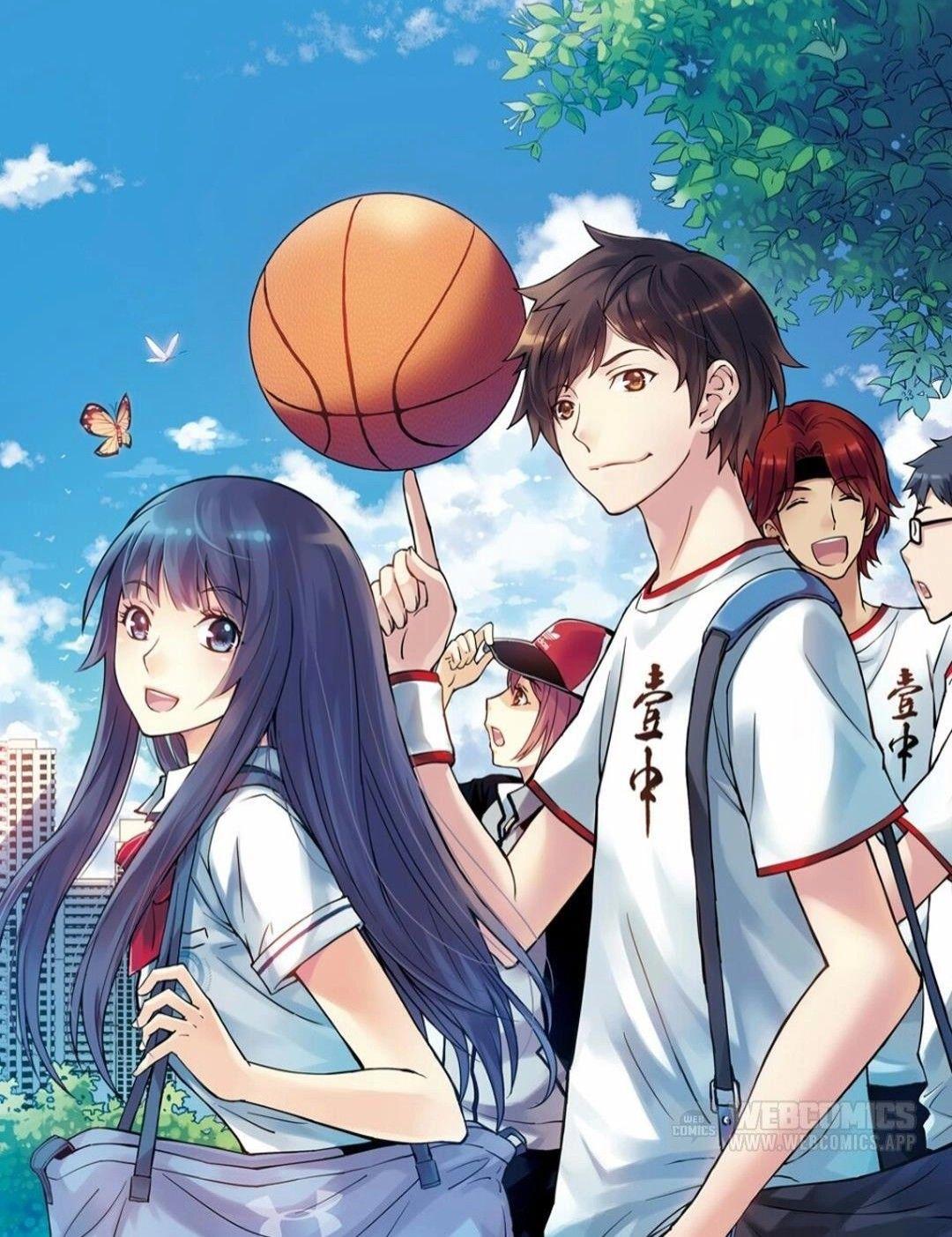 Summer Taste | Best romance anime, Anime love story, Anime ...