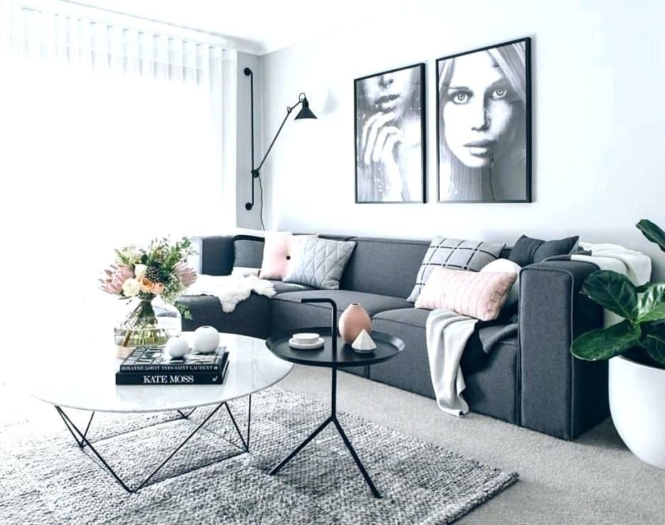 Grey Leather Sofa Ideas Light Grey Couch Large Size Of Living