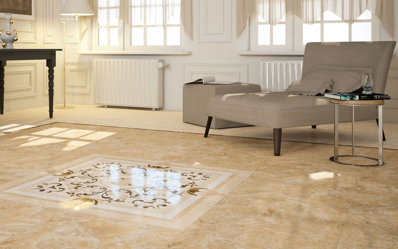 Greatfloortileforfamilyroomdesign  Entryway Tile Floor Cool Floor Tiles Design For Living Room Review