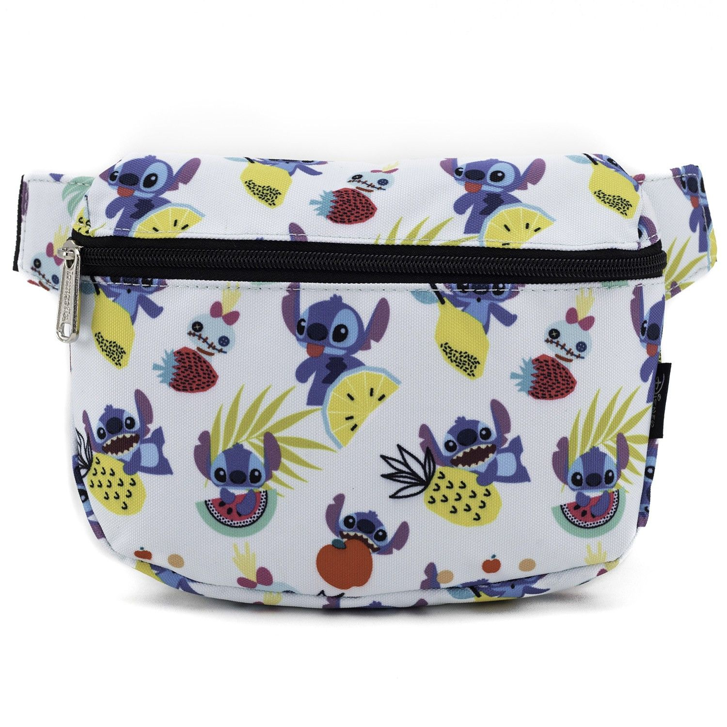 1622ad48e Keep it Hip This Summer With Loungefly Disney Fanny Packs | Disney ...