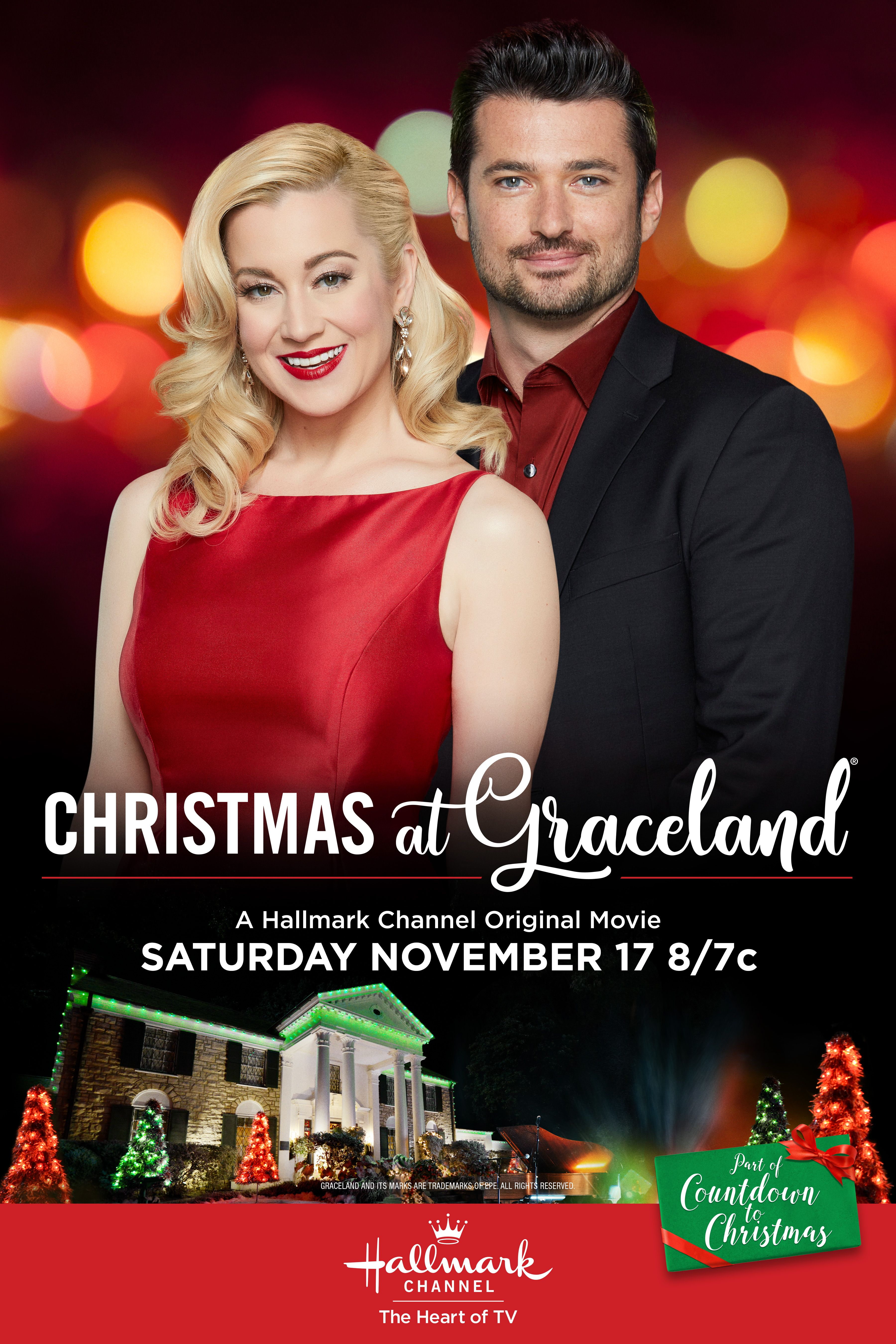 Kellie Pickler and Wes Brown star in their first Countdown to ...
