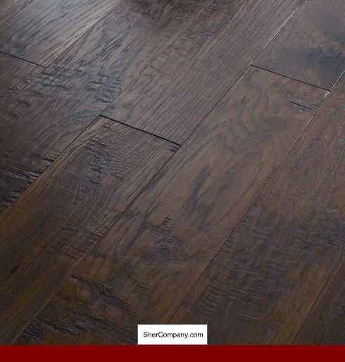 Cork Flooring Lowes Home Depot Hardwood And Engineeredhardwood With Images Wood Laminate Flooring Hickory Flooring Wood Floors Wide Plank