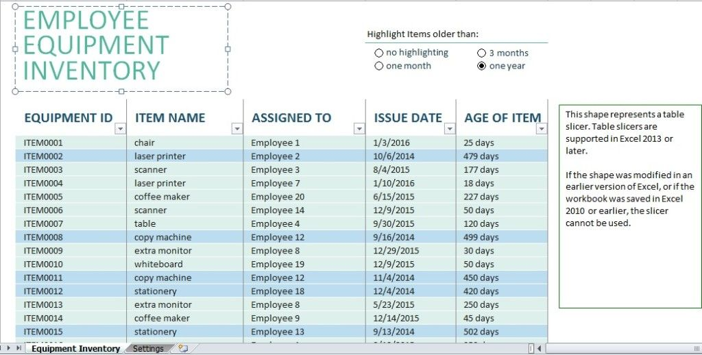 Excel Inventory Management Template Download  Excel Templates